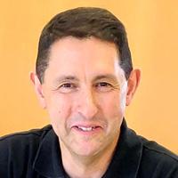 Pérez Guerra